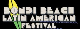 bondilatinamericanfestival.com.au
